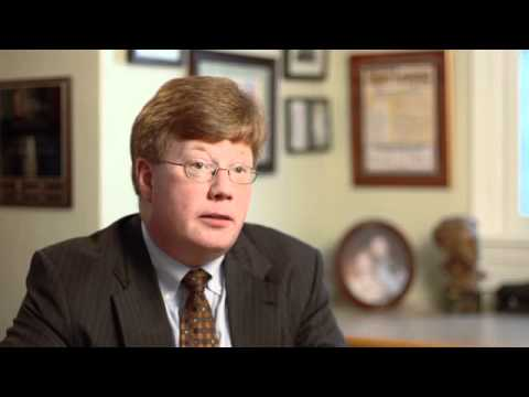 Everett WA Auto Accident Attorney Seattle Car Crash Lawyer Washington
