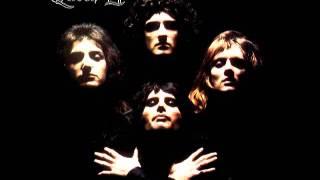 the loser in the end-Queen-Subtitulado