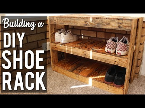 how-to-build-a-diy-shoe-rack-out-of-pallets