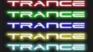 Monster Trance dj DEXTRIX