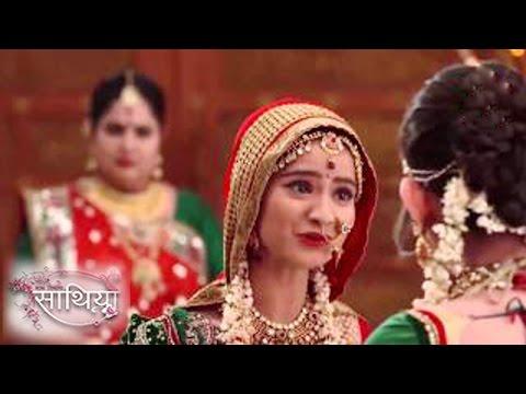 saath-nibhana-saathiya-full-episode-shoot---29th-september-|-behind-the-scenes-|-on-location
