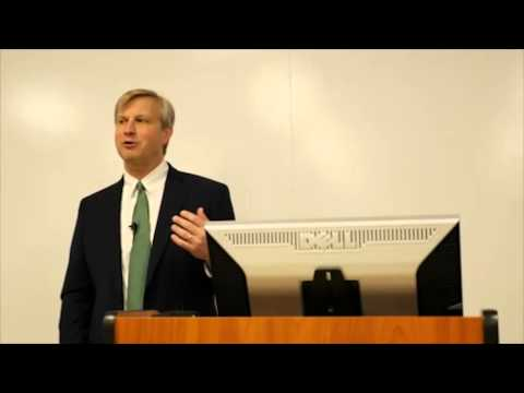 Discretionary Appeals from  Juvenile Court  TPR Cases Part 1