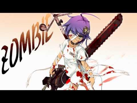 Best Music  Zombie Techno
