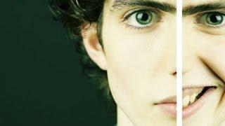 ¿Que Siente Un Esquizofrénico?  Escucha una Alucinación auditiva en Este video