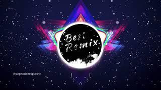 Arman Cekin & Ellusive - Show You Off (feat. Xuitcasecity) [Best Remix]