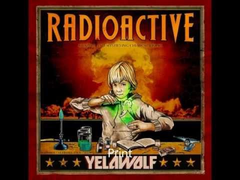Yelawolf - Get Away (ft. Shawty Fatt,Mystical) orig. album version HQ