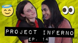 """I Think I Love You"" (Ep. 14) • Project Inferno"