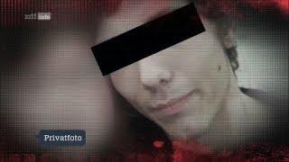 Tatort Dessau: Chronik eines abscheulichen Verbrechens   Doku 2018 ZDFinfo