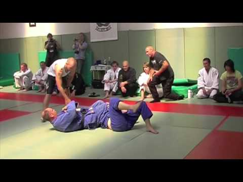 JUDO Vs BJJ Sub Grappling CONTEST Prelim Highlights