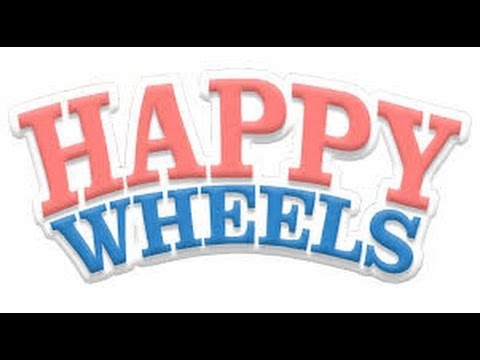 Tutorial Happy Wheels Free Download (German)