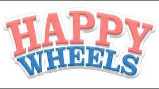 Tutorial Happy Wheels Free Download (German)