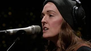 Brandi Carlile - The Mother (Live on KEXP)