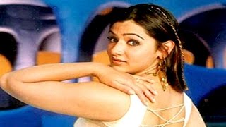 Aarti Agarwal,Prabhas - Latest South Indian Super Dubbed Action Film - Hukumat Ki Jung ᴴᴰ