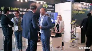 Innovative City 2018 - Hydrelis - SUEZ France