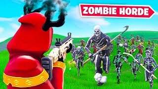 zombie-horde-new-fortnite-custom-gamemode