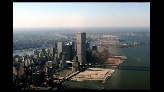 The Big Apple - New York Mid 1970s Slide Show