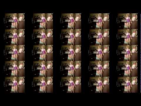 Клип Radio Killer - Viola