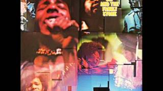 Sly and the family stone - somebody