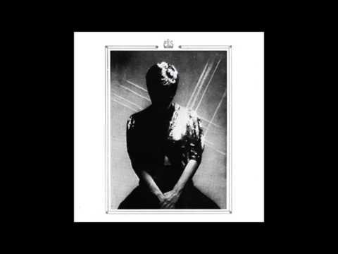 Elis Regina  -  Elis (1973) Full