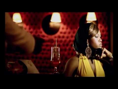 GOLDIE Ft. JAYWON - JAWO JAWO {Official Video}