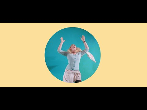 BLØSH - Give It Away (Official Video)