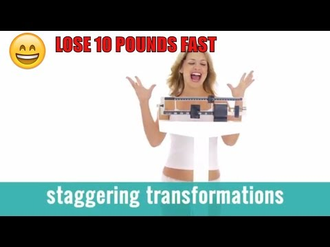 Weight loss diet home remedies image 7