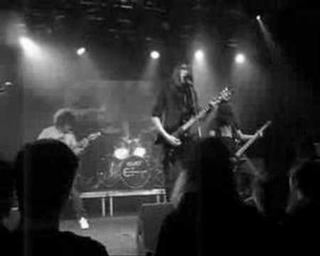 Postmortem Examine Music Video Live