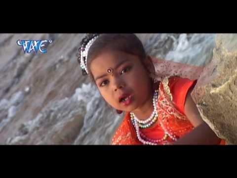 अंजली भरद्वाज का हिट कृष्ण भजन - Basuriya Mohan Ke | Anjali Bharadwaj | Krishan Bhajan