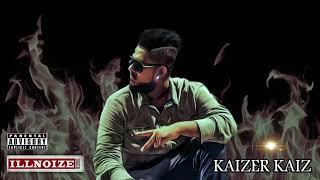 Rathu Katta - Kaizer Kaiz (mixtape)