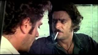 Mimì metallurgico ferito nell'onore  Trailer 1972