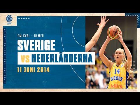 2014-06-11 19:00 Sweden-Netherlands