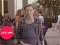 The Pregnancy Pact: Preview | Lifetime