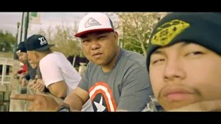 Directed by TAILZ Music produced by SGM (SAVE GOOD MUSIC) Vue Peter...