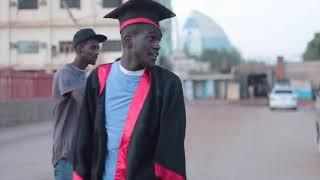 Brhomy  | 💔🇸🇩   We love you sudan 💔🇸🇩 #تسقط_بس