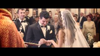 Video Maroon 5 - Sugar Crashes Wedding of Martin & Sharis download MP3, 3GP, MP4, WEBM, AVI, FLV Juli 2018