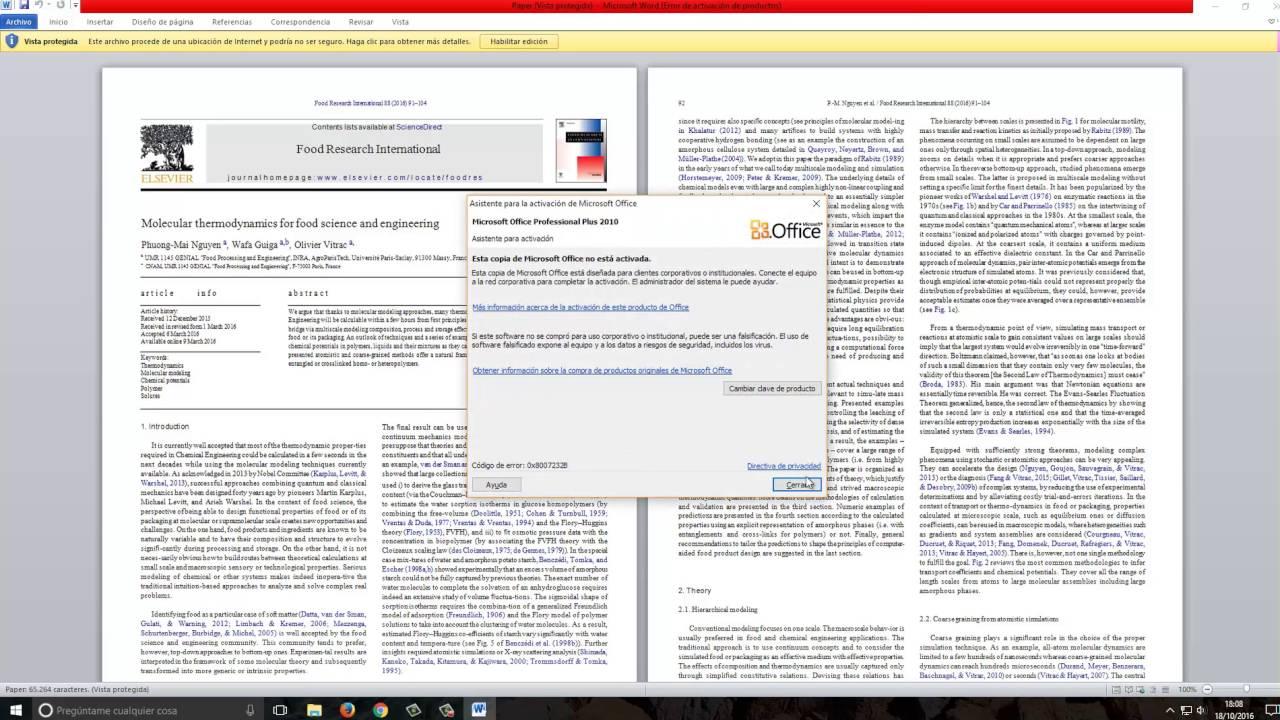 Cómo Traducir Un Pdf De Inglés A Español Sin Programas Online Windows 7 8 10 Youtube
