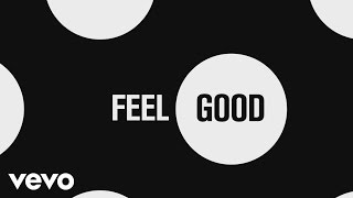 Baixar Mark Ronson - Feel Right (Lyric Video) ft. Mystikal