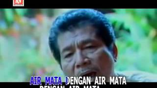 Dangdut Meggy Z Mahal   YouTube