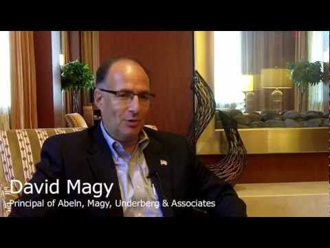 David Magy on Recruitment and Hiring