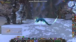 Zul' Drak in Northrend Locations, There were two places you can get...