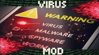 Wolf Online V1.4.0 ☣VirusMod☣ For Android ×NO ROOT×