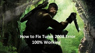 видео Скачать Турок 2008 через торрент на русском бесплатно на ПК