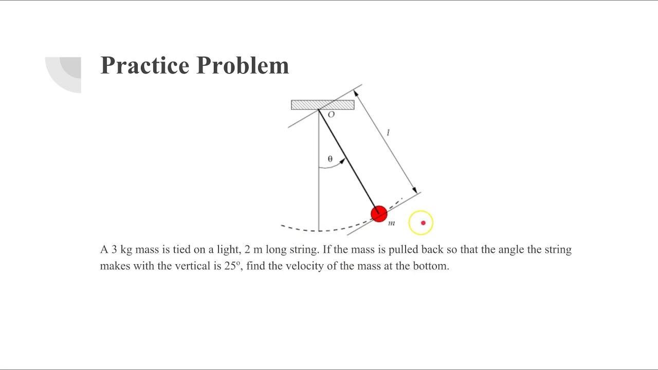 AP/Honors Physics Unit 3: Work, Power, Energy, and Momentum