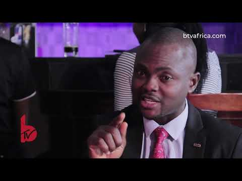 Strategies for Monetizing Your Social Media Contents - Btv Africa(Business & Life)