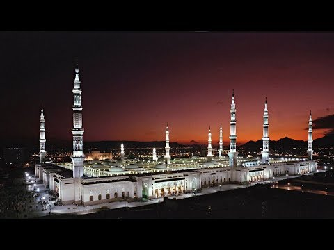 surah-az-zariyat- -beautiful-quran-recitation- -the-best-sweet-voice-by-idriss-abkar