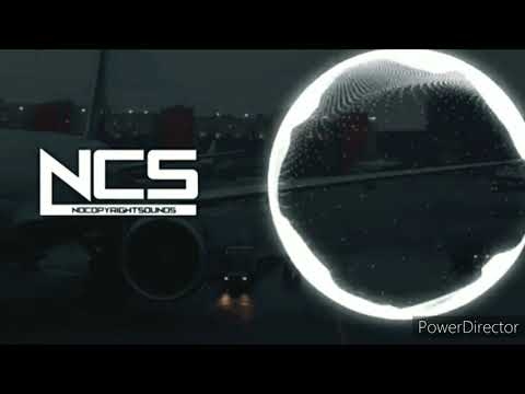 convex_home-soon-|ncs-release|