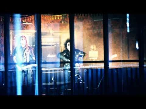 Freakangel - My Darling Bullet (Official Video)