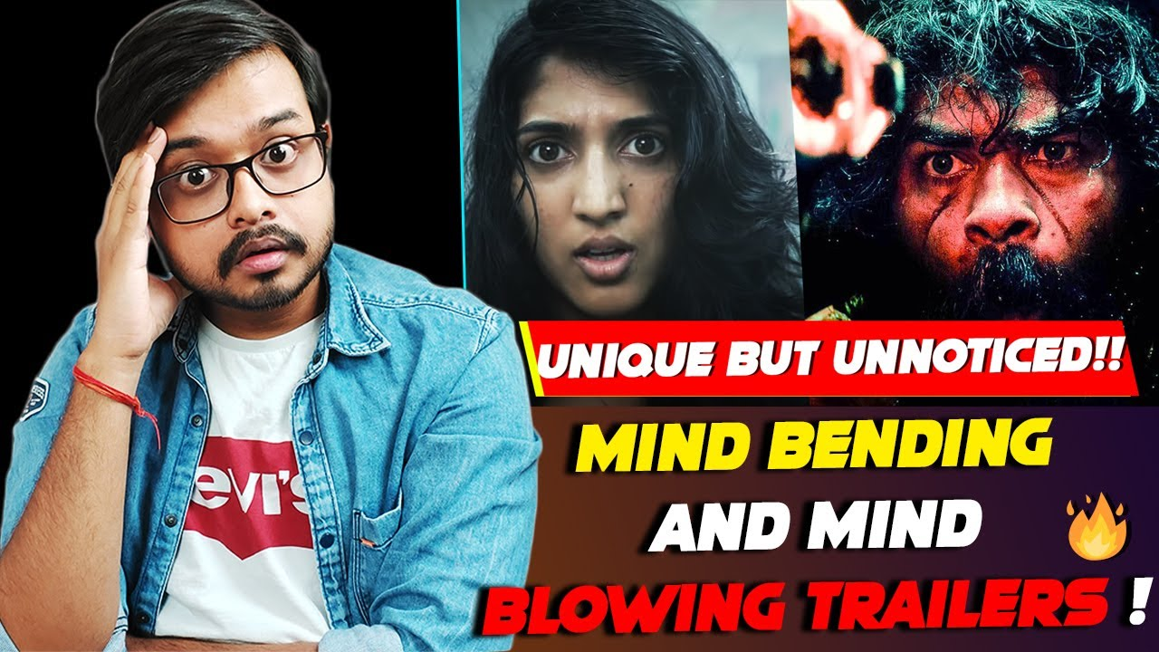 Upcoming Most Unique, But Unnoticed Movies From Kannada Film Industry! | Crazy 4 Movie