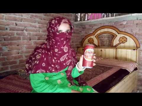 Bahu ke Sath Sasur Ne Kiya Galat Kaam - Pati Ne De Diya Talaq - Real Story