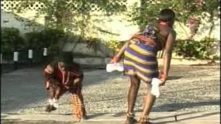 PRRINCE SMART WILLIAMS NDOKWA SPECIAL OGOLI